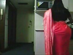 Asiático rojo xvideos caseros pilladas lencería