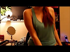 X-sensual-Lindsey madera-Lindsey anal videos caseros de pillados