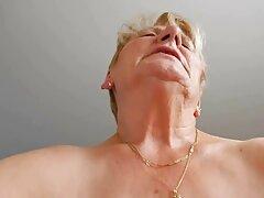 Necesitas xvideos caseros pilladas 1000 tratamientos faciales