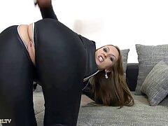 ¿Cómo videos de sexo casero infraganti se siente NextDoorWorld?