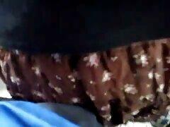 Dulce carnoso xvideos caseros pillados consolador