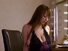 Chica asiática follada follando videos pornos caseros pilladas caliente