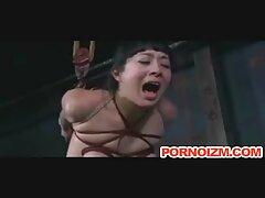 Vincent pillados videos caseros mamada sexo juego