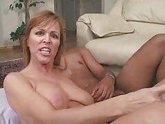 Blanco, videos de sexo casero pillados negro, aficionado.