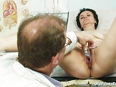Mujer mayor significa xvideos pilladas caseras diversión, 148. Parte B