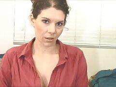 Una videos pornos caseros de pilladas chica especial con tetas de melocotón, mamá.