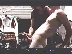 Rusty, pillados videos caseros no le importa la vagina.