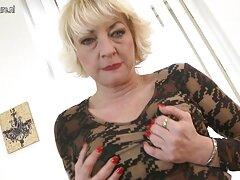 Amantes pilladas desnudas caseras del chocolate BBC up