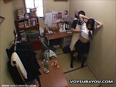 Caliente videos caseros de parejas pilladas rubia Sam 38g Trinidad G-mierda consolador!