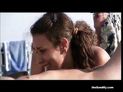 MANOS DETRÁS DE LA videos pornos caseros pilladas CABEZA, PUNK]