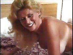 Mujer xvideos caseros pilladas fuerte