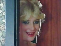 Follando Virgen primera videos de sexo casero pillados experiencia Gay