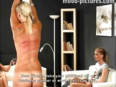 Oro Turco Exótico videos de sexo casero pilladas