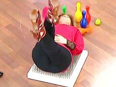 LETSDOEIT - masaje de gran culo-Babe xvideos pilladas caseras ofrece un final feliz rizado