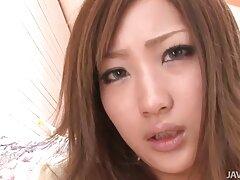 Bomba de pasta de PVC para videos pornos pillados caseros el fabricante de China del coche de la bici